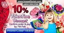 Valentine Flowers Malaysia | Malaysia Flowers | Scoop.it