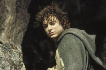 Tolkien's 5 Tips for Creating Complex Heroes | Interesting blog articles | Scoop.it