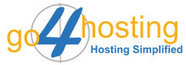 Measuring Cost-Benefits Of Semi-Managed Hosting Services | Web Hosting Services | Scoop.it