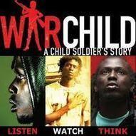 Emmanuel Jal - Child Soldier, Hip-Hop Artist, Hero | Ender's Game | Scoop.it