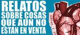 Consume Hasta Morir, contrapublicidad en la sociedad del consumismo   Consumismo en la sociedad mexicana   Scoop.it