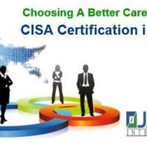 Six Sigma Black Belt Training is The Right Choice For Project Management Professionals | online it training | Scoop.it
