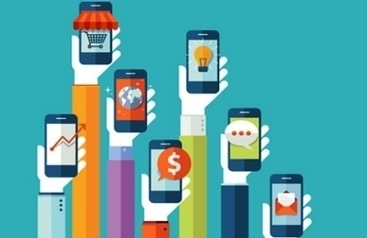 The 7 Habits Of Highly Effective Mobile Content Marketers | Digital Brand Marketing | Scoop.it