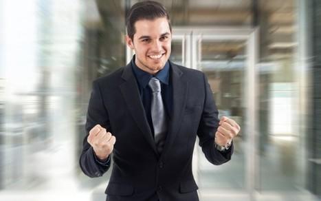 En 2015, le Community Manager devra être meilleur ! - ReflexeMedia | E-marketing | Scoop.it