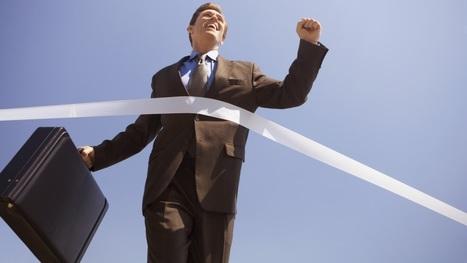 Les auto-entrepreneurs vont pouvoir gagner beaucoup plus | Autoentrepreneurs | Scoop.it