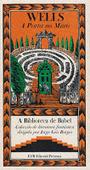 A Lâmpada Mágica: Lido: O Caso Plattner | Ficção científica literária | Scoop.it