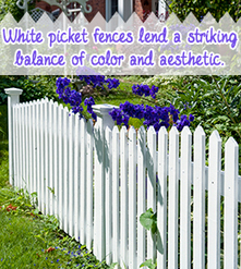 Wooden Fence Designs | Useful Sites about Timber fencing | Scoop.it