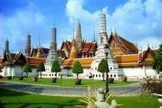 Du lịch Thái Lan giá rẻ - Cập nhân tin du lich, tin khuyến mại   cung cấp dịch vụ du lịch   Scoop.it