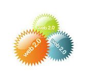 - Top 25 Web 2.0 Sites for Education by David Kapuler   Transliterate   Scoop.it