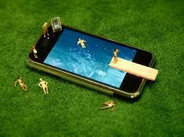 Easily assess sporting tips through mobile   sporting tips   Scoop.it