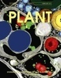 For sale: Journal Cover Posters -Plant Cell and Plant Physiology. $10 or 6 for $50, includes postage | Plant Biology Teaching Resources (Higher Education) | Scoop.it