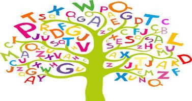 Escola Kids - Educação para Crianças, Conteúdo Infantil de Educação | Manual da Língua Portuguesa | Scoop.it
