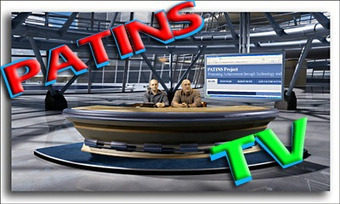 PATINS TV-Weekly Quick Tips, Tricks and Other Thoughts On AIM, AT & UDL | UDL & ICT in education | Scoop.it