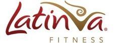 latin dance workout dvd  fitness workout dvds  best fitness dvd  Latinva Revolution     Dance   Scoop.it
