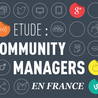How to be a Community Manager ?