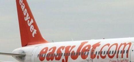 Le président d'EasyJet annonce sa démission, effective à l'été 2013 | Nov@ | Scoop.it