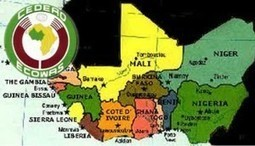 ECOWAS to establish aircraft maintenance facility for region ... | Focus on ECOWAS | Scoop.it