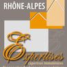 Découvrez le site de Rhône- Alpes  Expertises Immobilières