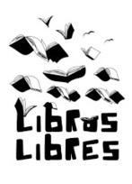 Cosas que (me) pasan: LIBROS ENCADENADOS.- ENERO | Cosas con palabras | Scoop.it