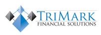 BIG MONEY....PHONE CLOSERS | TriMark Financial Solutions Job Opening | ZipRecruiter | Darrell Rigley | Scoop.it