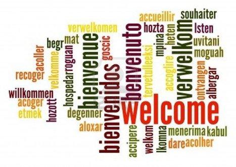 Bienvenid@s | La tableta | Uso didáctico de las PDI, tablets y demás aparatejos | Scoop.it