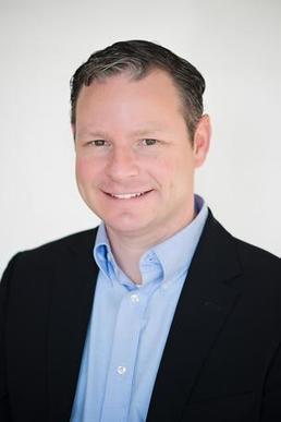 National cloud-based law firm opens Cincinnati office - Cincinnati Business Courier | Library Collaboration | Scoop.it