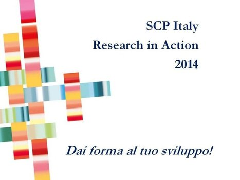 Coaching Psychology Research in Action | conoscerefacile | Scoop.it