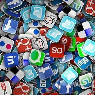 Google+ Breakup Is The Future of Social Media - InformationWeek | Learning, Learning Technologies & Infographics - Interest Piques | Scoop.it