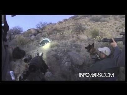 Albuquerque Police Gone Wild.......Stay Away!! | War In The Ukrain | Scoop.it