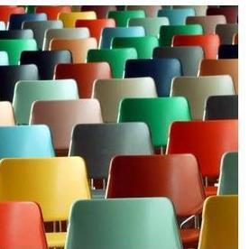 Education as Pedagogy of Possibility: Shedding Dogma through Reciprocal Learning I The Hampton Institute | Pedagogy and Research Theory | Scoop.it