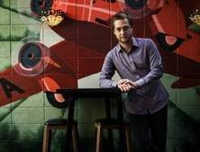 Hours review offers little comfort for small bars - The West Australian | Australian Tourism Export Council | Scoop.it