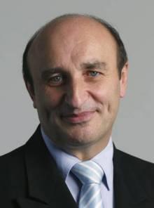René Prévost, nouveau Président de la FFF | Actualité de la Franchise | Scoop.it