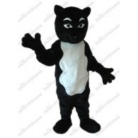 Adult Fox Mascot Costumes,Wholesale Fox Costume | BUYMASCOTSHOWS | Scoop.it