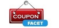 Use coupons and coupon codes for online stores from couponfacet.com and save now! | couponfacet | Scoop.it