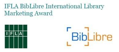 Η Βιβλιοθήκη ΑΠΘ και το ThessWiki στην 10άδα καλύτερων marketing δράσεων της IFLA | Aristotle University - Library | Scoop.it