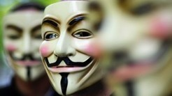 Anonymous Has Infiltrated The U.S. Army & May Have More Influence Than We Think | Anonymous Canada International news | Scoop.it