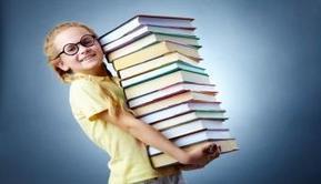 Unesco propone cambio curricular para fomentar mejoras en el aprendizaje - universia.net.co   Curriculum   Scoop.it