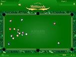 facegame: Billiards | العاب مجانية جديدة | Scoop.it