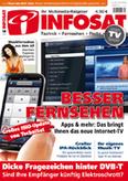 Lokale Nachrichten bei Radiohörern besonders beliebt – BLM ... - InfoSat | Mein Deutsche | Scoop.it