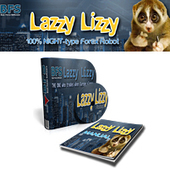 BFS Lazzy Lizzy Robot REVIEW | Forex | Scoop.it