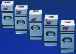 High Quality Products in Microbiology   CDH Fine Chemicals   Scoop.it