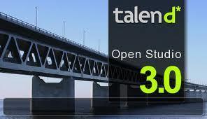 REVIEW: Talend Open Studio Data Integration Tools | Cloud Services Integrations | Scoop.it