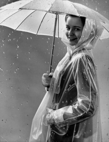 Al mal tiempo, buena cara: Tres pasos para caminar en medio de la tormenta y no mojarse. | Habilidades para la vida | Scoop.it
