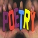 What Makes Poetry Bad Makes Content Writing Good   Poetry   Scoop.it