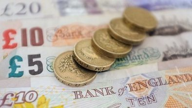 UK inflation fell to 1.9% last month | F582 The National and International Economy | Scoop.it