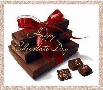 2014 Chocolate Day HD Wallpapers For Mobile | Images Greeting For PC, Iphone | Happy Valentines Day Gift Quotes 2014 | Scoop.it