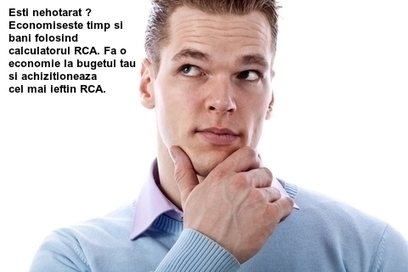 Asigurari rca 2015. Asigurarea auto poate fi o asigurare rca ieftina. | Oferta-Rca | Scoop.it
