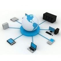 Virtualisation de réseau, prochaine étape dans les datacenters - | openflow-SDN | Scoop.it