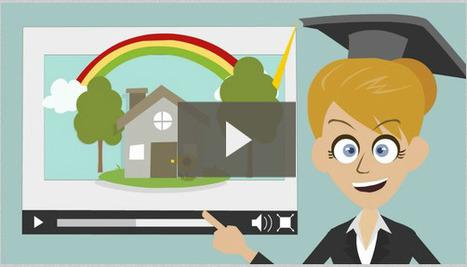 GoAnimate for Schools   L21CS ICT Resources   Scoop.it