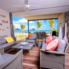 Mauritius Property & Real Estate